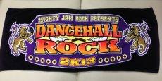 画像2: DANCEHALL ROCK 2K13 LIVE DVD (2)