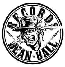 画像2: BEAN BALL RECORDS HAND SPINNER (2)