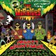 「THE WARRIORS / MIGHTY JAM ROCK」
