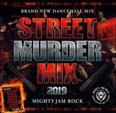 画像1: 「STREET MURDER MIX 2019」 (1)