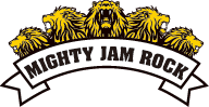 MIGHTY JAM ROCK OFFICIAL SITE